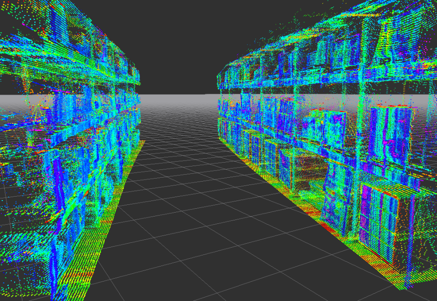 warehouse_pointcloud